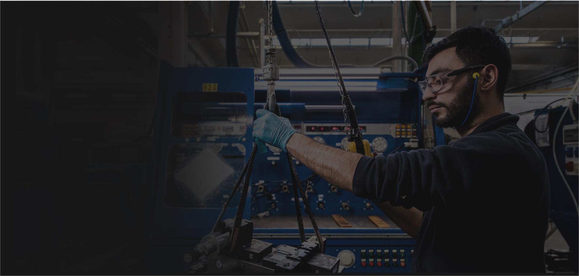 Microsoft – Hivatalos honlap